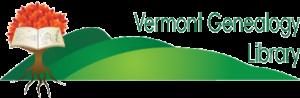 Vermont Genealogy Library