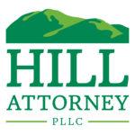 Hill Attorney